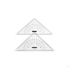 marine wholesale nautical triangles
