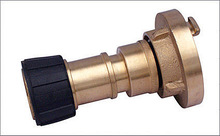 marine_wholesale_brass_storz_fire_hose_nozzle