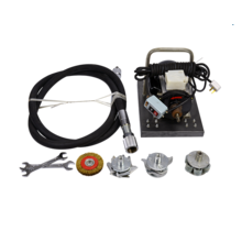 wholesale eletric deck scaling machine -kc