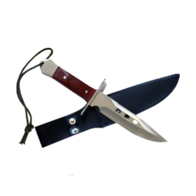 Heavy Duty Knives IMPA:611855