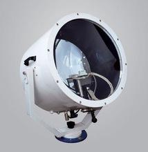 marine wholesale suez canal halogen incandescent searchlight