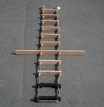 marine_wholesale_wooden_pilot_ladder