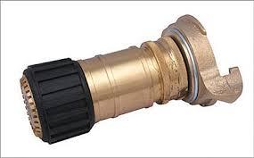 fire_hose_nozzles_nakajima / marine_wholesale_brass_storz_fire_hose_nozzle